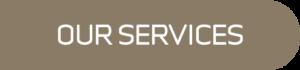Services - Afrigistics