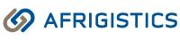 Afrigistics Logo